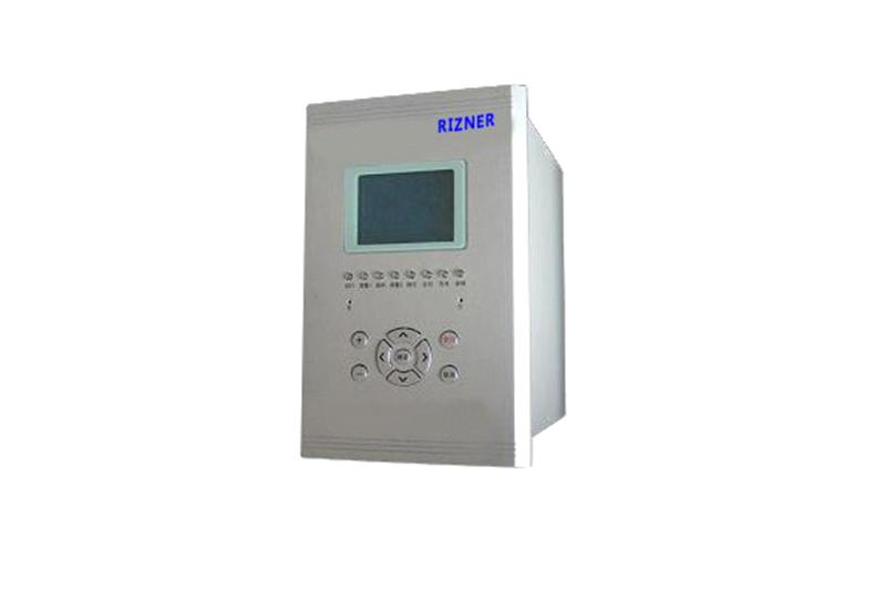 600E D6系列智能綜合保護測控裝置