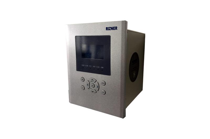 900系列弧光綜合保護測控裝置