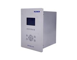 APS 電弧光保護裝置