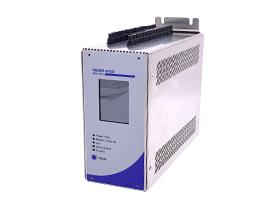 APS II 電弧光保護裝置